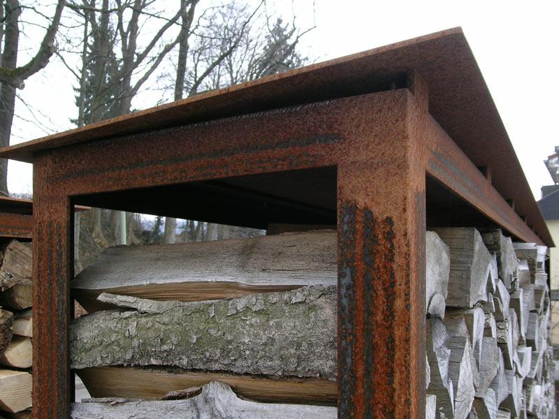 Garten Moebel war tolle ideen für ihr haus design ideen
