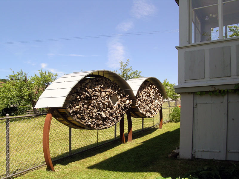 Garten Moebel ist genial ideen für ihr haus ideen